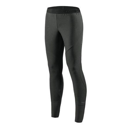 Rev'it pantalone termico Storm WB