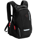 Spidi Cargo bag backpack