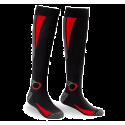 Spidi Thermo socks