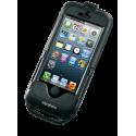 Cellularline pro case for iphone5 for tubolar handlebars