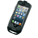 Cellularline supporto per iphone5 per manubri tubolari