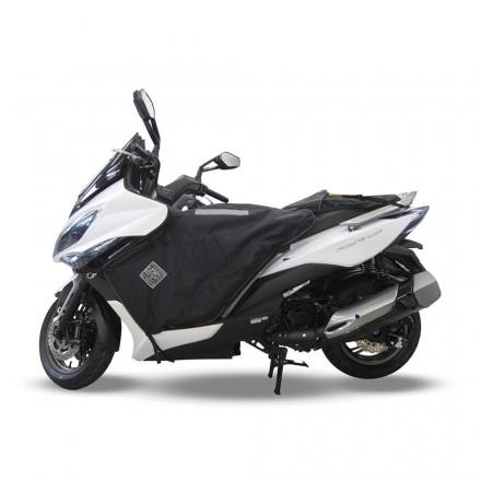 Tucano Urbano coprigambe scooter Termoscud® R166X