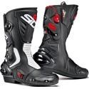Sidi Vertigo 2 boot - BlackWhite