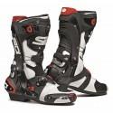 Sidi Rex boot - White/Black