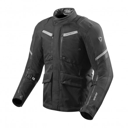 Rev'it giubbotto uomo Neptune 2 Gore-tex