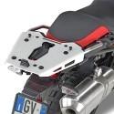 Givi attacco posteriore SRA5127 per Bmw F 850 / 750 GS (18)