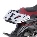 Givi attacco posteriore SR1156 per Honda X-Adv (17/18)