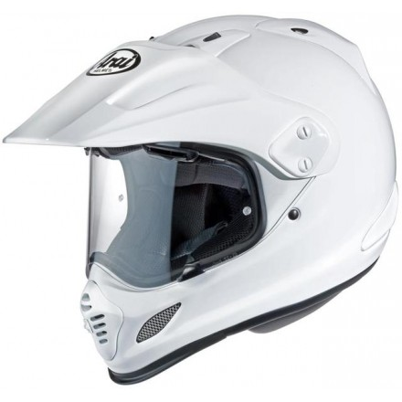 Arai casco Tour-X 4