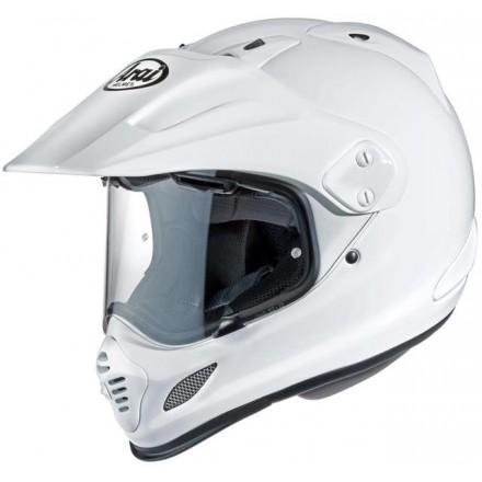 Arai casco Tour-X 4