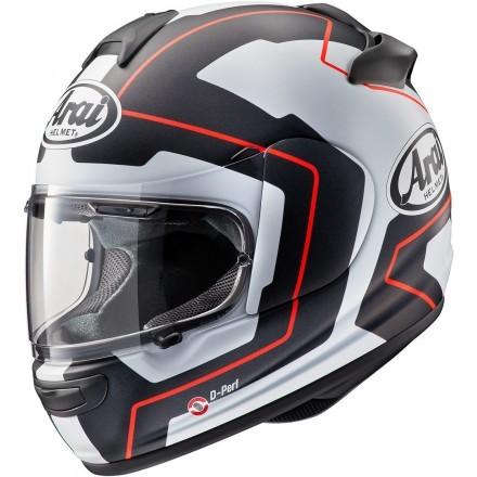 Arai casco Axces-3 - Line