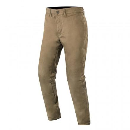 Alpinestars pantalone Motochino