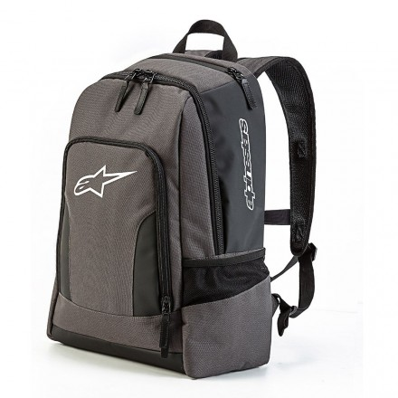 Alpinestars zaino Time Zone