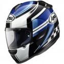 Arai Chaser Force full face helmet