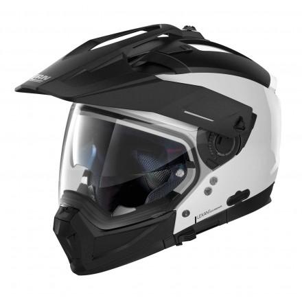 Nolan casco N70-2 X Special N-Com