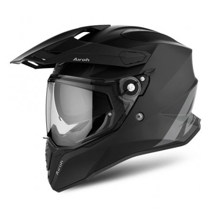 Airoh casco Commander - Color