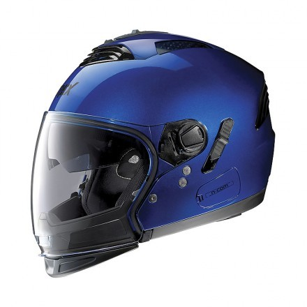 Grex casco G4.2 Pro - Kinetic N-Com 19