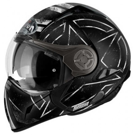 Airoh casco J106 - Command
