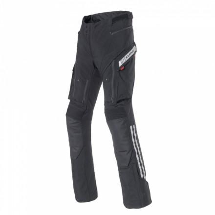 Clover pantalone donna Gts-4 Wp Lady