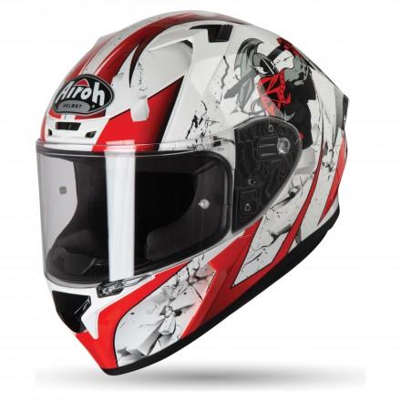 Airoh casco Valor - Jackpot