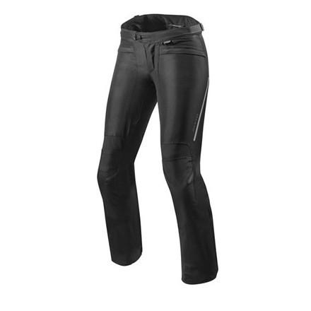 Revi't pantalone donna Factor 4