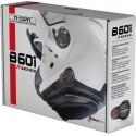 Nolan N-Com B601 R series intercom single pack