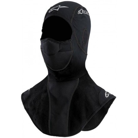 Alpinestars sottocasco Winter Balaclava