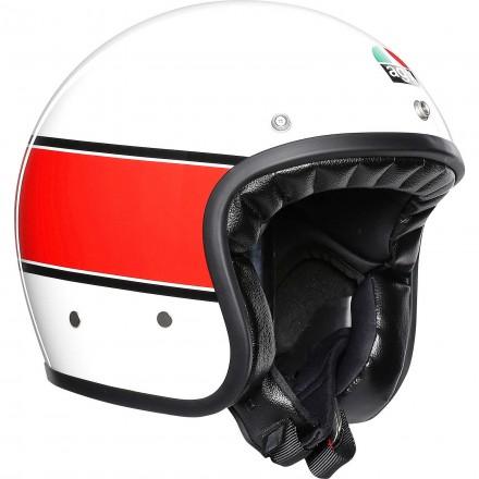 Agv casco X70 - Mino 73