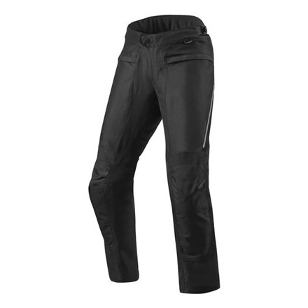 Rev'it pantalone uomo Factor 4