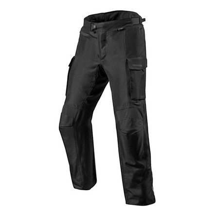 Rev'it pantalone uomo Outback 3
