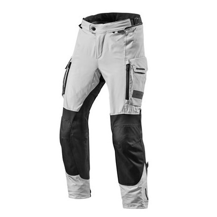 Rev'it pantalone uomo Offtrack