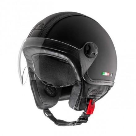 Helmo casco PelleDura