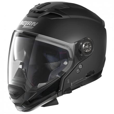 Nolan casco N70-2 Gt Classic N-Com
