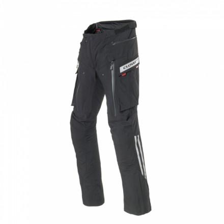 Clover pantalone donna Laminator Wp