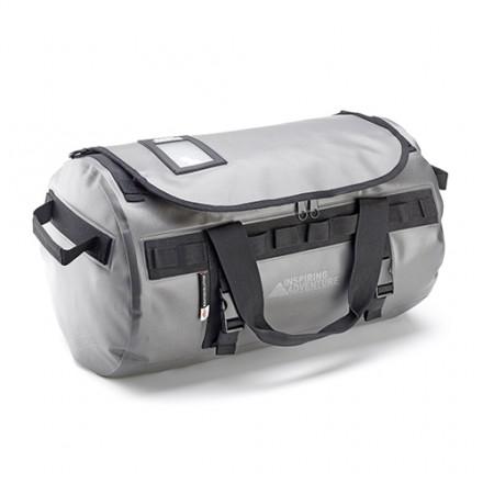 Kappa tail bag RAW409