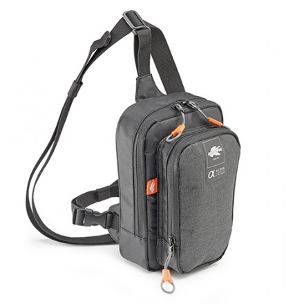 Kappa leg bag AH209