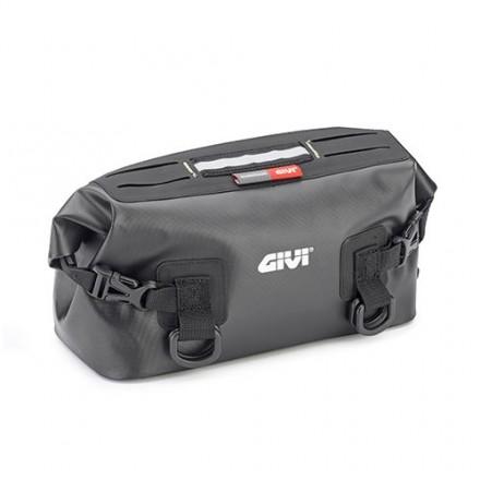 Givi borsello porta attrezzi GRT717