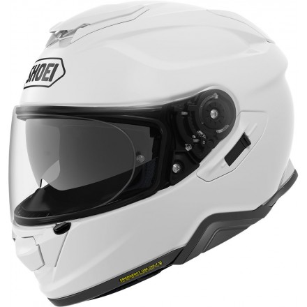 Shoei casco Gt-Air 2 Bianco