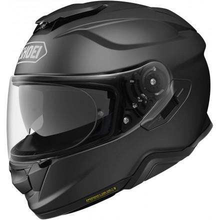 Shoei casco Gt-Air 2