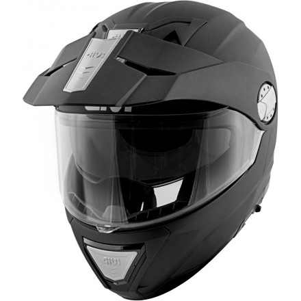Givi casco X.33 Canyon - Solid Color