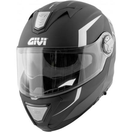 Givi casco X.23 Sydney - Viper