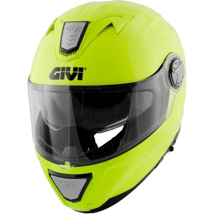 Givi casco X.23 Sydney - Solid color