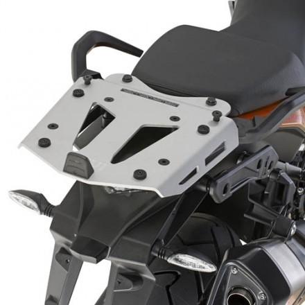 Givi attacco posteriore SRA7703
