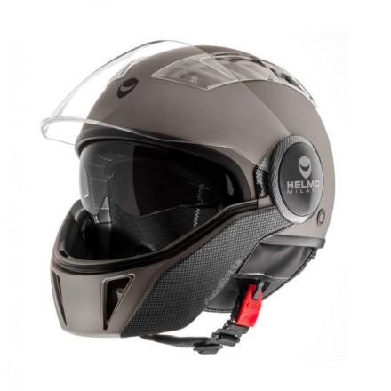 Helmo casco Fuorirotta New