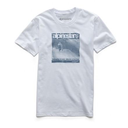 Alpinestars t-shirt Solitude Tee