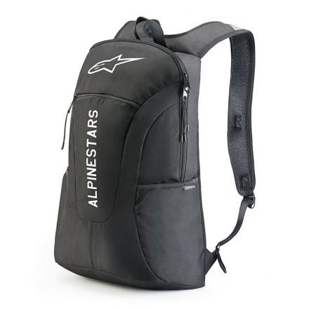 Alpinestars zaino GFX