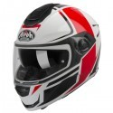 Airoh ST301 Wonder full face helmet - Red Gloss