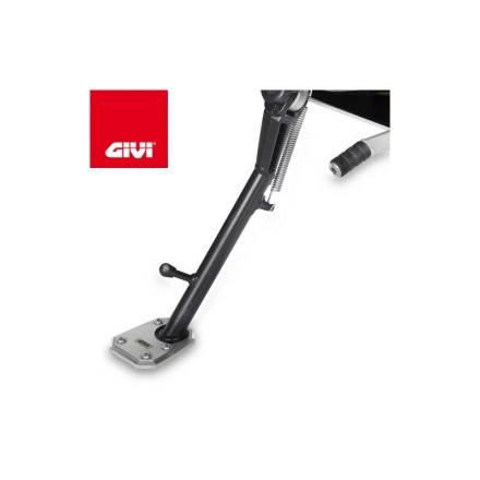 Givi Estensione Cavalletto ES5108