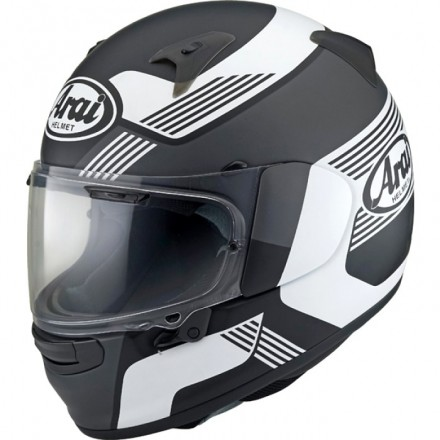 Arai Casco Profile -V
