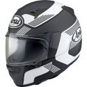 Arai casco integrale Profile-V Copy Black