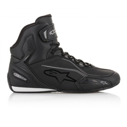 Alpinestars scarpa donna Stella Faster-3 shoe